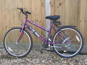 fiets_klein.JPG