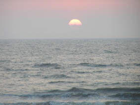 zonsondergang_klein.JPG