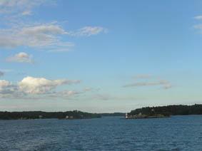 archipel_3_klein.JPG