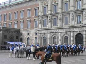 horseguards_klein.JPG